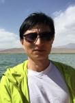 张春华, 49, Nantong