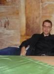 Izya Katsman, 37, Rostov-na-Donu