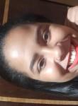 Alexa, 21  , Alagoinhas