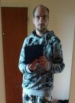 Juraj, 28, Stara L ubovna