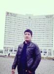 Ruslan, 25  , Murmashi