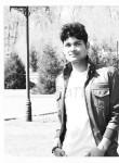 Sunil, 25  , Devgarh