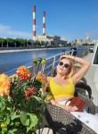 Ekaterina, 39  , Moscow