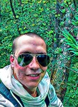 Aleksandr, 27  , Prokhladnyy