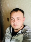 Grigoriy, 28  , Severomorsk