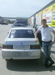 Ildar, 33, Volzhskiy (Volgograd)