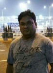 Anil, 38 лет, Bada Barabīl