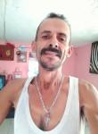 Marcelino Gonzál, 43  , Tlaquepaque