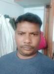 Shankar Kota, 29  , Hyderabad