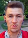 Borya, 28  , Aleksandrov