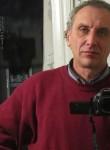 Sergey, 60  , Makiyivka