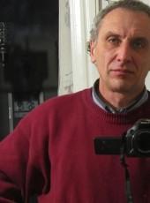 Sergey, 60, Ukraine, Makiyivka