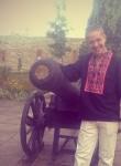 Andriy, 27  , Dubno