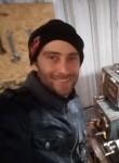 Diego, 38  , Montevideo