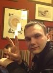 Leshiy, 36  , Serafimovich