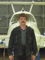 Hamiserg, 55, Russia, Nizhniy Novgorod