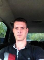 doctor_alex83, 36, Russia, Krasnodar