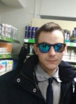 Aleksandr, 23  , Moscow