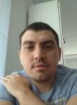 Олександр, 38, Dnipr