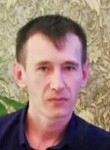 Evgeniy, 37  , Rudnyy