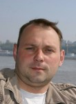 Evgeniy, 41, Khabarovsk
