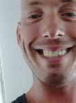Zoran, 36  , Porec