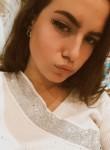 Varvara, 18, Saint Petersburg