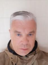 Aleksandr, 50, Russia, Belebey