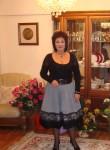 Tatjana, 64 года, Алматы