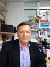 Aleksandr , 56, Russia, Khabarovsk