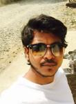 ronit, 29  , Palghar