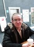 Dmitriy, 34, Dankov
