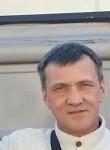 Sergey, 54, Odessa