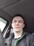 aleksey, 38, Nizhniy Novgorod
