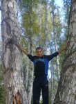 артур, 32 года, Воронеж