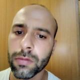 Karlos, 36  , Capena