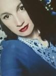 Nadezhda , 23, Blagoveshchensk (Amur)