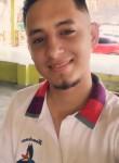 Reinaldo, 25, Choloma