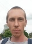 Nikolas, 33  , Budapest