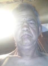Edgardo. Ramos, 60, Argentina, Buenos Aires