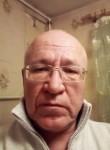 Владимир, 61 год, Иваново