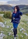 Elena, 43  , Tyumen