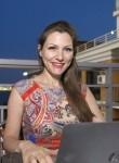 Larisa, 41, Kazan