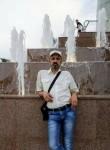 Kostya, 53  , Kazan
