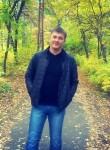 Aleksandr, 33, Chelyabinsk