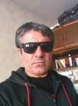 babaev200d313
