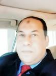رشيد محمد رشيد, 31  , Al