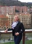 Irina, 37  , Palma