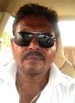 Tararam meena, 20 лет, Jalor