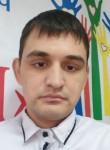 Denis , 22  , Taganrog